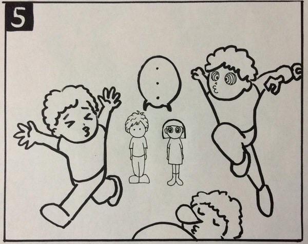 ドラいぶ 第5巻